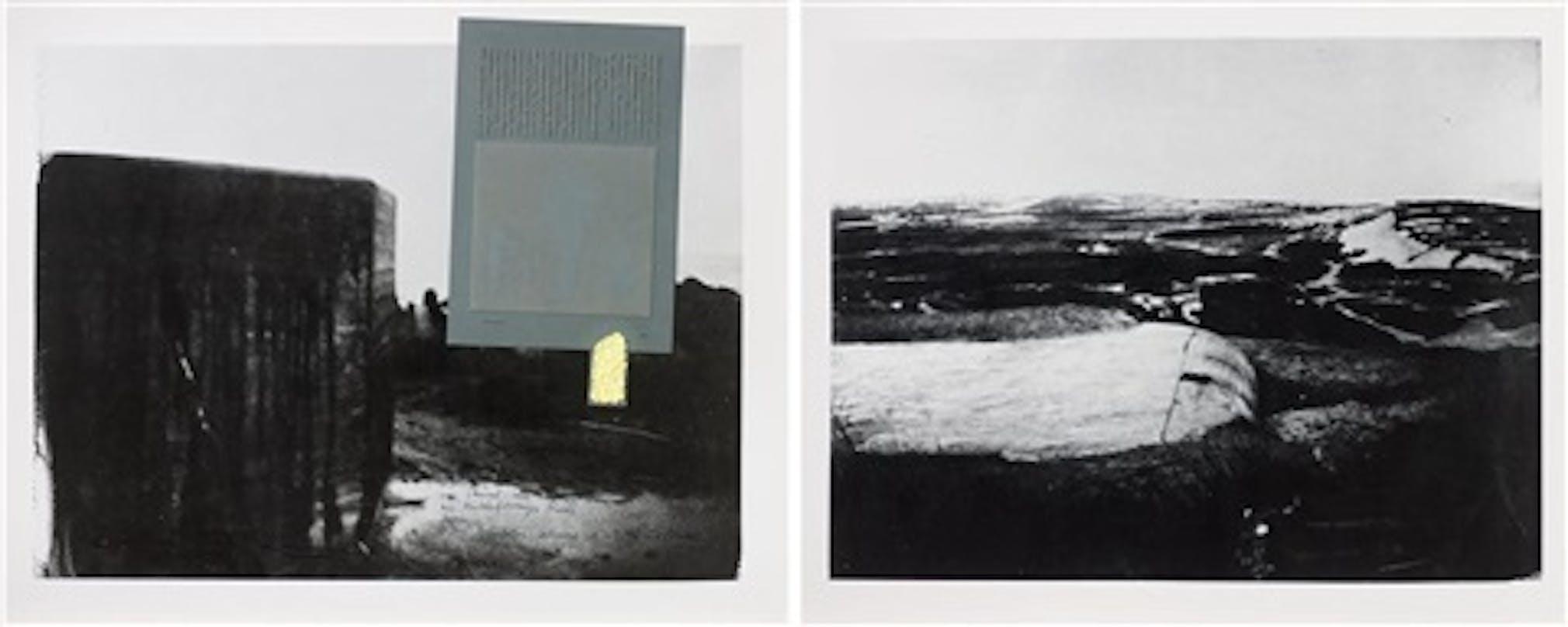 Schautafeln für den Unterricht I und II | Artworks | Collections | M ...